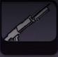 File:M60-LCSmobile-icon.png