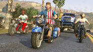 Sovereign-GTAV-IndependenceDaySpecial