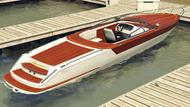 Speeder-GTAV-rear