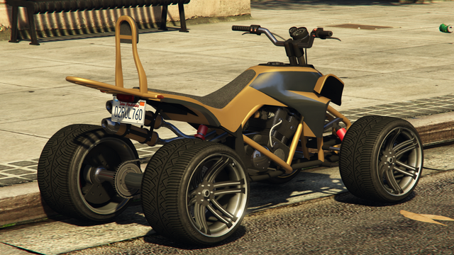 File:StreetBlazer-GTAO-rear.png