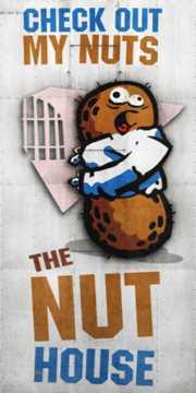 TheNutHouse-GTA4-logo