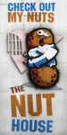 TheNutHouse-GTA4-logo.png