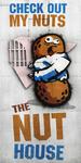 TheNutHouse-GTA4-logo.png