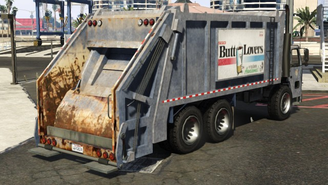 File:Trashmaster-GTAO-Rear.png