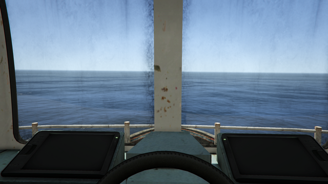 File:Tug-GTAO-Dashboard.png