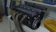Benny'sOriginalMotorWorks-GTAO-Engine