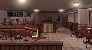 BurgerShot-GTASA-interior