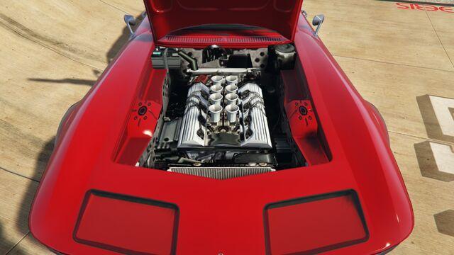 File:CoquetteClassic-GTAV-Engine.jpg