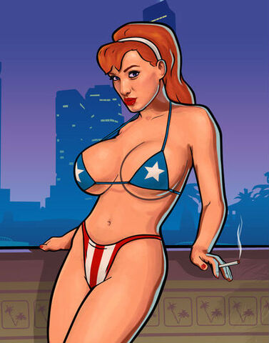 File:GTA VC Candy Suxxx G Spotlight by redfill.jpg