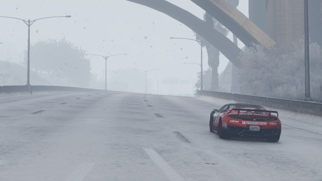 File:Jester-Highway-Snow-GTAV.jpg