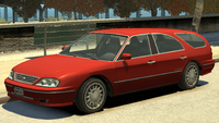 Solair-GTAIV-front