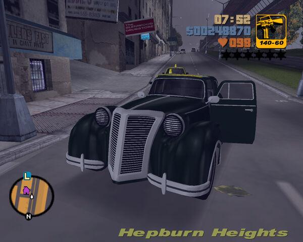 File:Z-Type-GTA3-mod.jpg