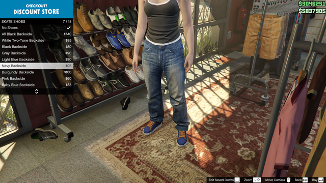 File:FreemodeFemale-SkateShoes6-GTAO.png