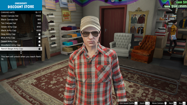 File:FreemodeMale-CanvasHats15-GTAO.png