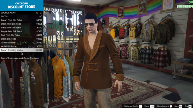 File:FreemodeMale-Loungewear9-GTAO.png