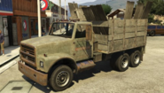 ScrapTruck-GTAV-Front-Loaded