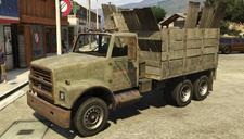 ScrapTruck-GTAV-Front-Loaded