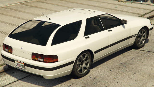 File:Stratum-GTAV-rear.png