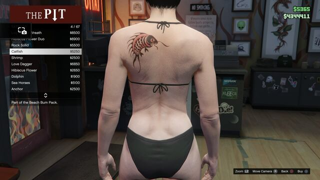 File:Tattoo GTAV-Online Female Torso Catfish.jpg