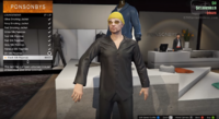 BlackSilkPajamas-GTAO-Male