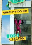 EgoChaser-GTAV-Ad