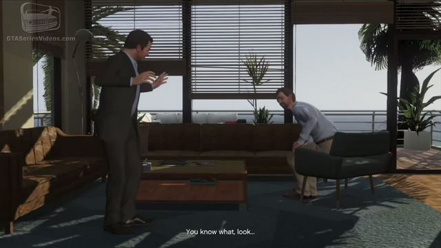 File:Evil-Mission-GTAV.png