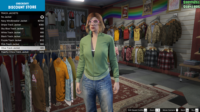 File:FreemodeFemale-TrackJackets8-GTAO.png