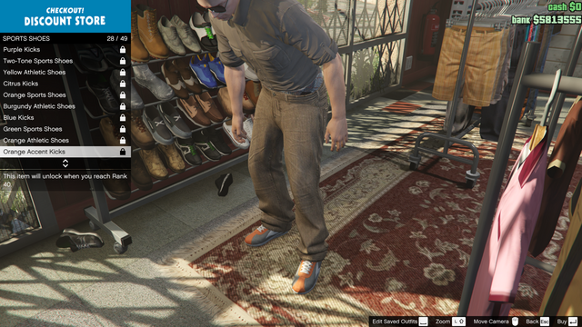 File:FreemodeMale-SportsShoes27-GTAO.png