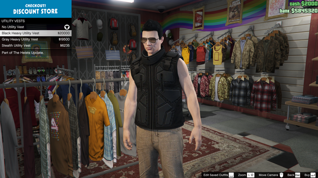 File:FreemodeMale-UtilityVests1-GTAO.png