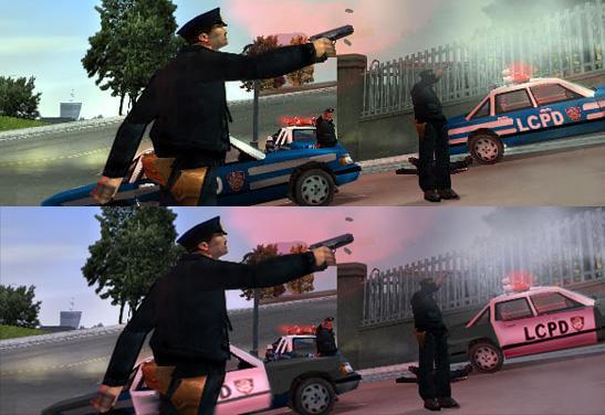 File:GTAIII cop cars.jpg