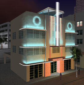 LaurenceHotel-GTAVC-exterior