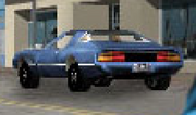 Phoenix-GTAVC-beta-rear