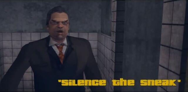 File:SilencetheSneak-GTAIII-MissionBriefing.jpg