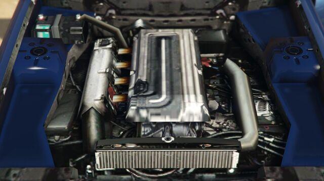 File:UnmarkedCruiser-GTAV-Engine.jpg
