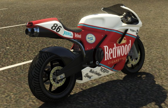 File:Bati801RR-Redwood-Rear-GTAV.png