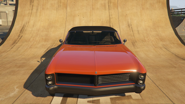 File:Buccaneer GTAVpc Front.png