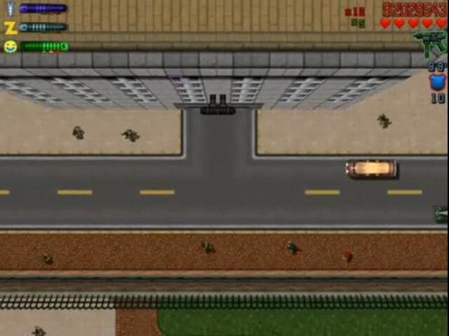 File:DimentiaToGo!-GTA25.jpg