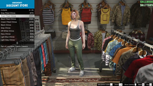 File:FreemodeFemale-Chinos18-GTAO.png