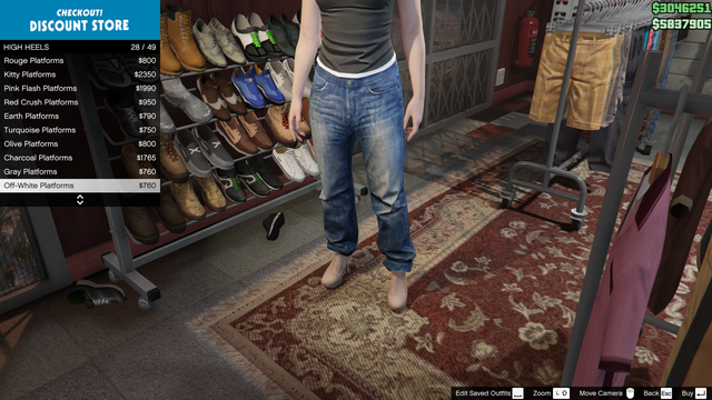 File:FreemodeFemale-HighHeels27-GTAO.png