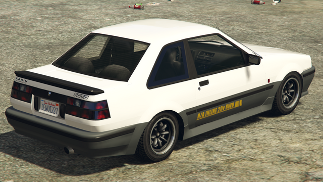 File:Futo-GTAV-Rear.png