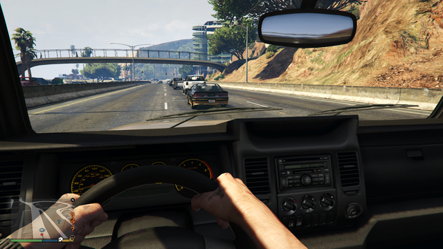 File:Mesa-GTAV-Dashboard.png