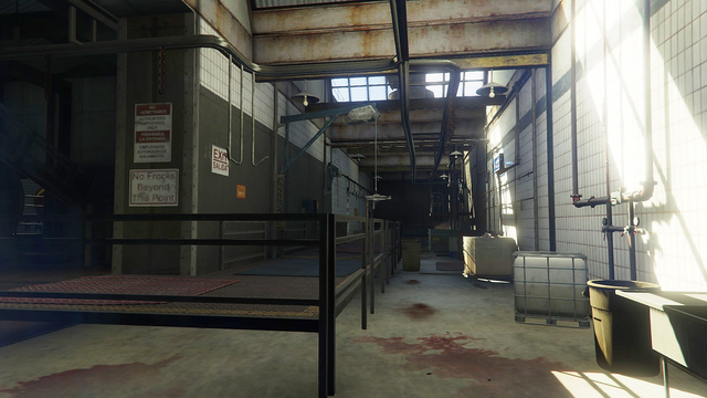File:RavenSlaughterhouse-GTAV-Interior2.png