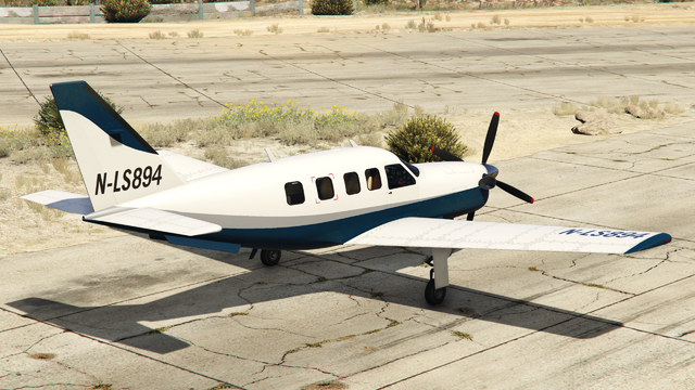 File:Velum5Seater-GTAO-rear.png
