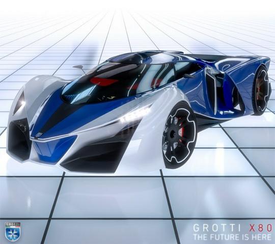 File:X80Proto-GTAO-Screenshot.png