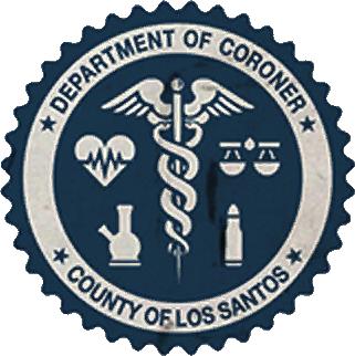 File:DepartmentOfCoronerLosSantosCounty-GTAV-Seal.png
