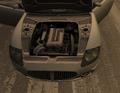 F620-Engine-HD.png