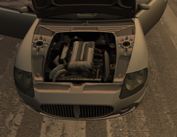 File:F620-Engine-HD.png