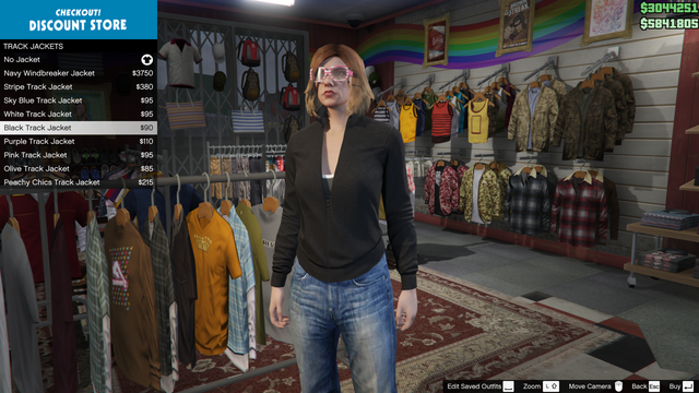 File:FreemodeFemale-TrackJackets5-GTAO.png
