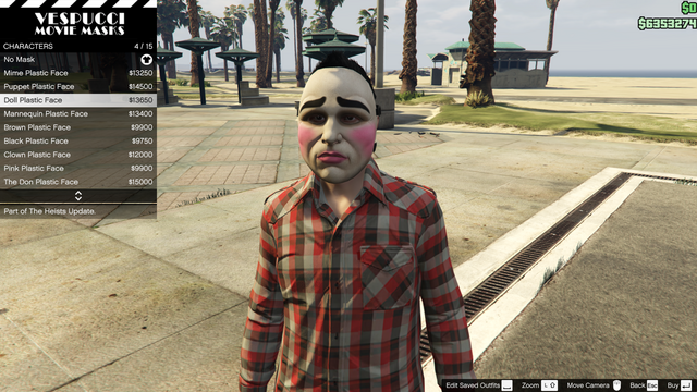 File:FreemodeMale-Characters3-GTAO.png