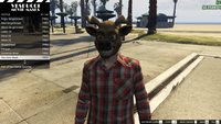FreemodeMale-FestiveMasks36-GTAO